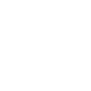 river outpost brewing logo