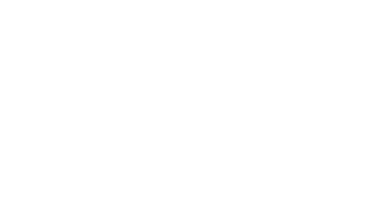 Please Help Keep Our Space Safe and Healthy