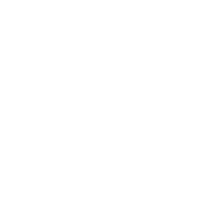 2021 the knot best of weddings