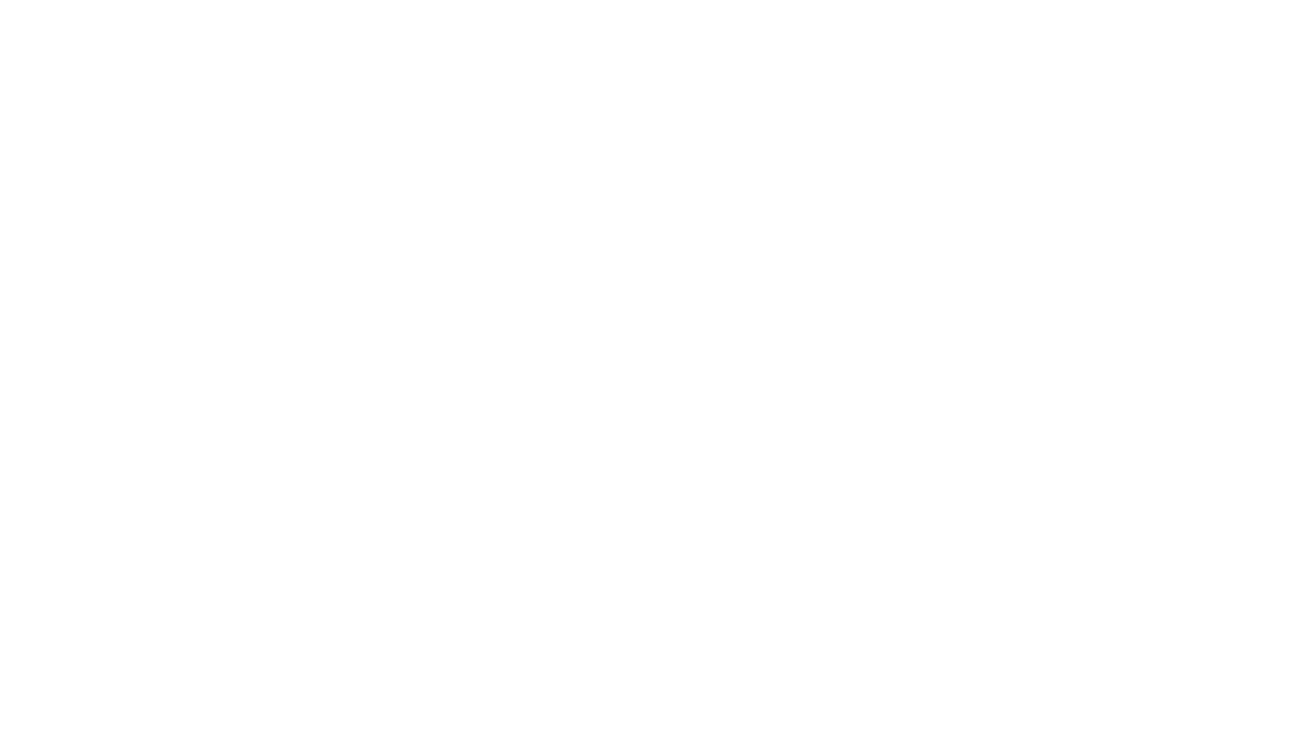 factoria will be closed for the winter, we look forward to seeing you in spring
