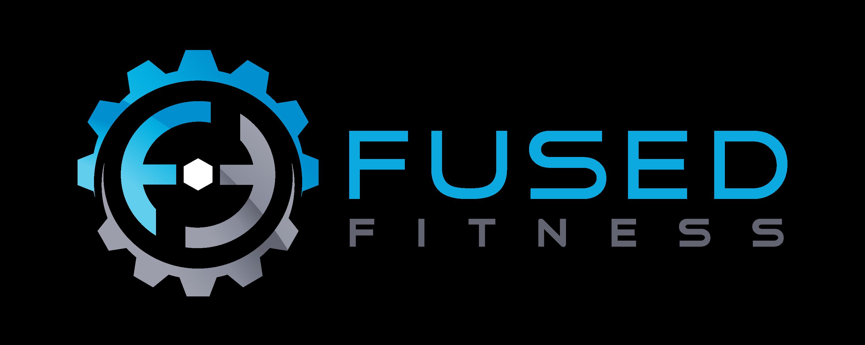 Fused Fitness
