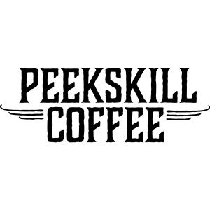 Peekskill Coffee Logo
